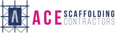 ACE Scaffolding Peacehaven